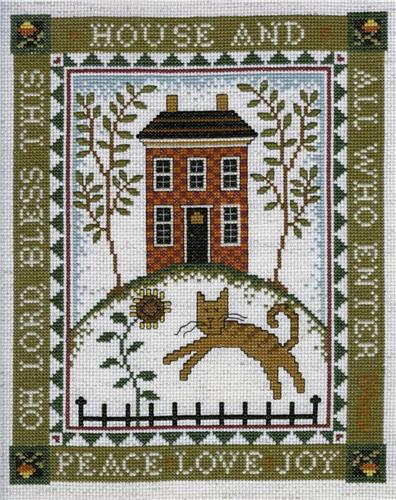 House Blessing on home pottery designs, home cooking designs, home machine quilting designs, home sewing room designs, home construction designs, home cross stitch designs, home vinyl designs, home glass designs, home entertainment designs, home wedding designs, home painting designs, home furniture designs, home embroidery projects, home jewelry designs, home embroidery digitizing software, home embroidery machines, home art designs, home embroidery business, home wood designs, home screen print designs,